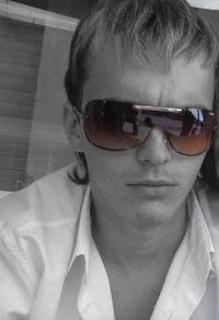 Илья Третьяков, 25 июля 1986, Геленджик, id65016940