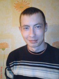Владислав Миронов, 6 мая 1997, Екатеринбург, id73310208