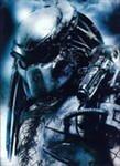 Predator12369 Dark, 24 июля 1992, Кривой Рог, id96240967