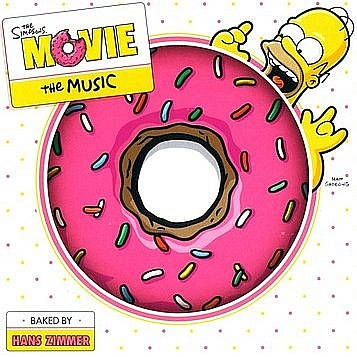 Музыка