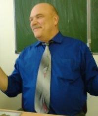 Владимир Битюков, 27 июля , Мелеуз, id137136281