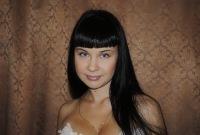 Алёна Собятина, 1 августа 1988, Москва, id161274791