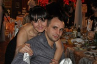 Наталья Тимошина, 29 января , Краснодар, id16221700