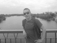 Димон Шуляк, 3 октября , Ганцевичи, id38487811