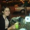 Reem Albawadi