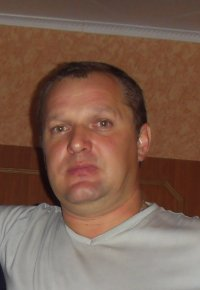Сергей Чепраков, 16 июня , Новополоцк, id65007737