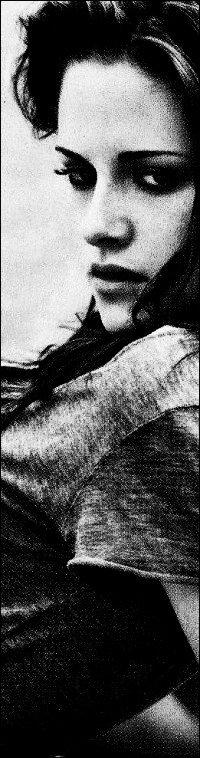 Bella Swan, 23 января 1984, Шатура, id65702408