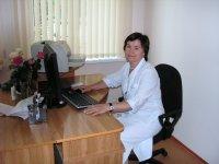 Татьяна Арканникова, 29 сентября , Чернышковский, id70260802