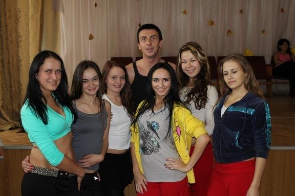 http://cs10401.vkontakte.ru/u9645178/118361398/x_61b915ca.jpg