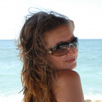 Анна Яненко, 23 августа 1990, id129854566