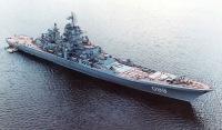 Денис Бурик, 18 марта 1994, Новосибирск, id154320200