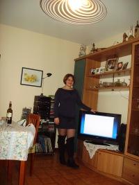 Levdar Viktoria, 21 июня 1989, id53569002