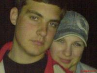 Влад Попов, 4 декабря , Николаев, id60712279