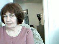 Ира Бортнева