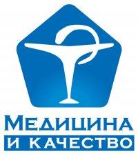 Софья Ковалевская, 10 апреля 1975, Санкт-Петербург, id69102101