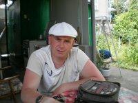 Дима Малик, Оленегорск, id86024966