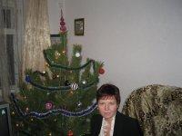 Людмила Кириченко-зимовец, 11 апреля 1965, Конотоп, id87942295