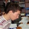 Илья Ниренберг | Бишкек
