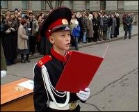 Антон Андреев, 14 августа 1989, Москва, id114789322