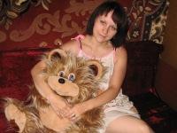 Наталья Михневич, Гродно, id131100692