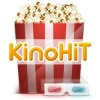 Kinohit.ge ფილმები