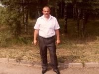 Сергей Ковалев, 13 сентября 1986, Смоленск, id136826040