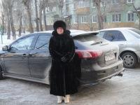 Оксана Ситникова-Рудько, 27 апреля , Нижний Тагил, id161698761