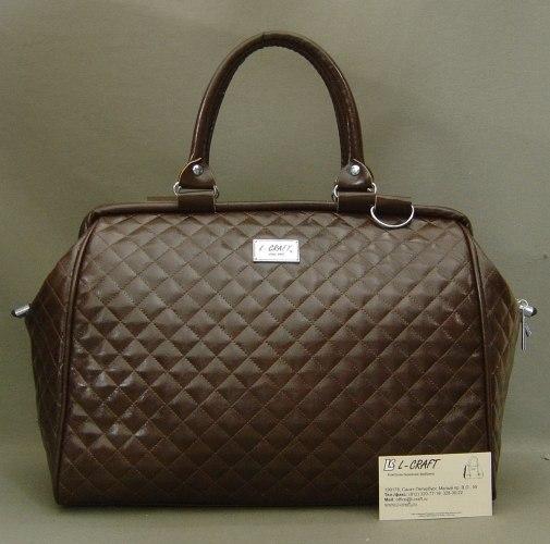 Женская сумка face: сумки гламур, кожаная фотосумка.