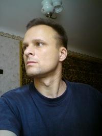 Виталий Иванов, Житомир