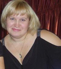 Ирина Фроленкова, 20 октября , Москва, id54893268
