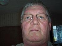 Ricky Edwards, 1 сентября , Барнаул, id75403223