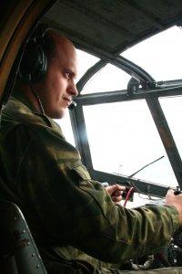 Константин Волокославский