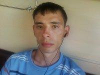 Жанат Кузикеев, 4 июля , Барнаул, id88464419