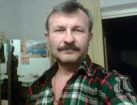 Виктор Серов, 5 июля 1957, id96499515