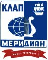"КЛАП ""Меридиан"" СПб"