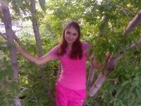 Надежда Пугачева, 23 августа 1998, Новоалтайск, id102544575