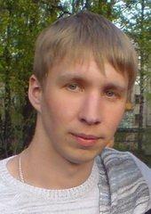 Денис Смирнов, 6 июня 1989, Нижний Новгород, id12158668