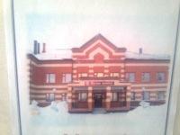 Новый Кинер, 12 мая 1955, Тимашевск, id132527096
