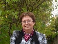 Tatyana Trofimova, 2 марта , Пенза, id133034232