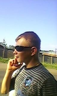 Илья Сырцов, 30 мая 1995, Сарапул, id137828314
