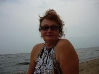 Елена Привалова, 14 июля , Дедовичи, id61786723