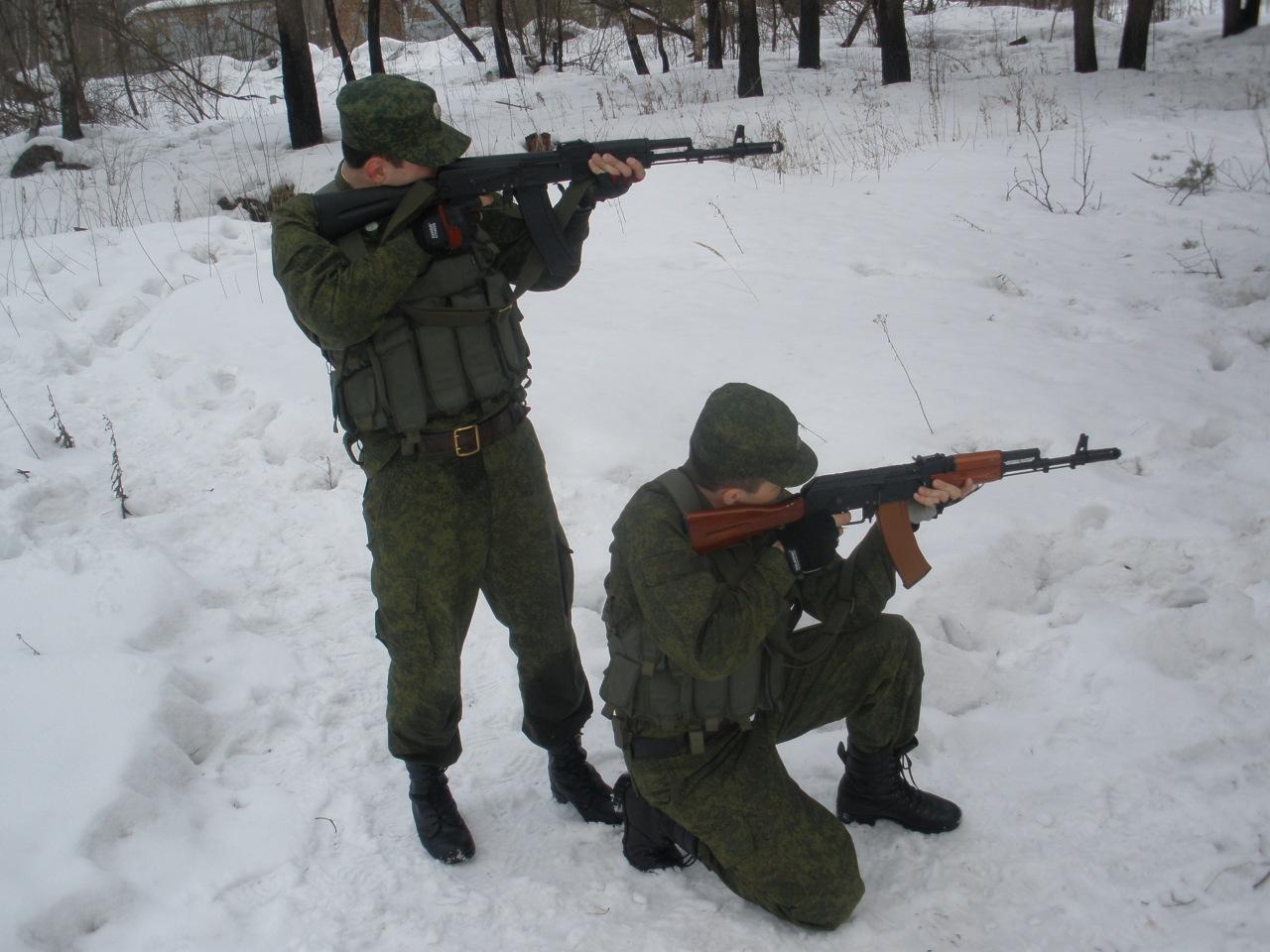 http://cs10404.vkontakte.ru/u70345/131334624/z_ac1b6e29.jpg