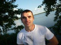 Денис Кравченко, 26 июня 1994, Великие Луки, id77770179