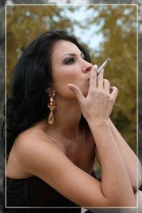 Катерина Сергеевна, Белгород, id98747062
