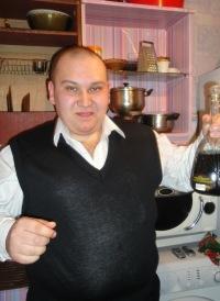 Евгений Евгеньевич, 22 июня 1986, Абакан, id102442824