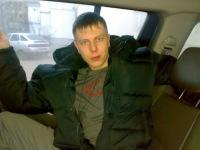 Александр Варфоломеев, 1 января 1999, Москва, id122172466