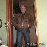 Павел Головинов, 23 августа 1990, Краснодар, id129854569