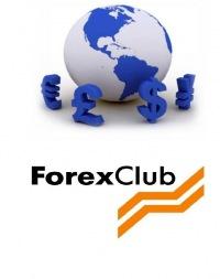 Форекс в мариуполе 10 бесплатных уроков по форекс guestbook add php