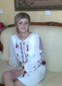 Марійка Білейчук, 6 января 1989, Богородчаны, id30872754