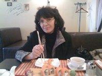 Татьяна Юнусова, 8 февраля , Тюмень, id69077256